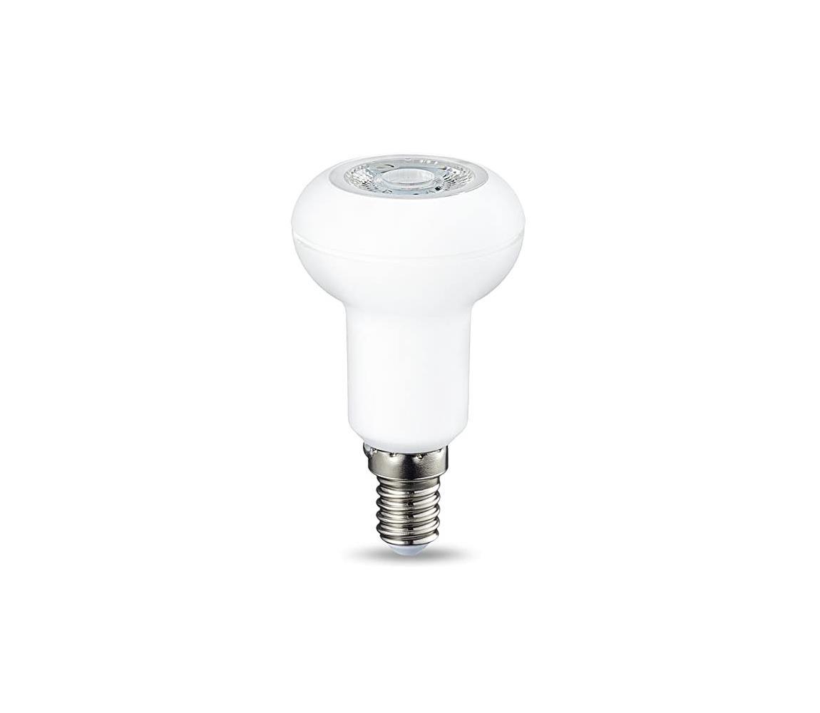 Attralux LED Stmievateľná reflektorová žiarovka E14/3,5W/230V 2700K