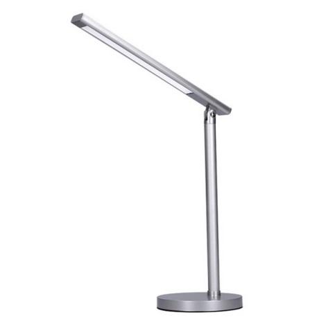 LED Stmievateľná stolná lampa LED/7W/100-240V