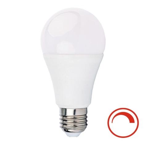 LED Stmievateľná žiarovka E27/14,5W/230V 2700K