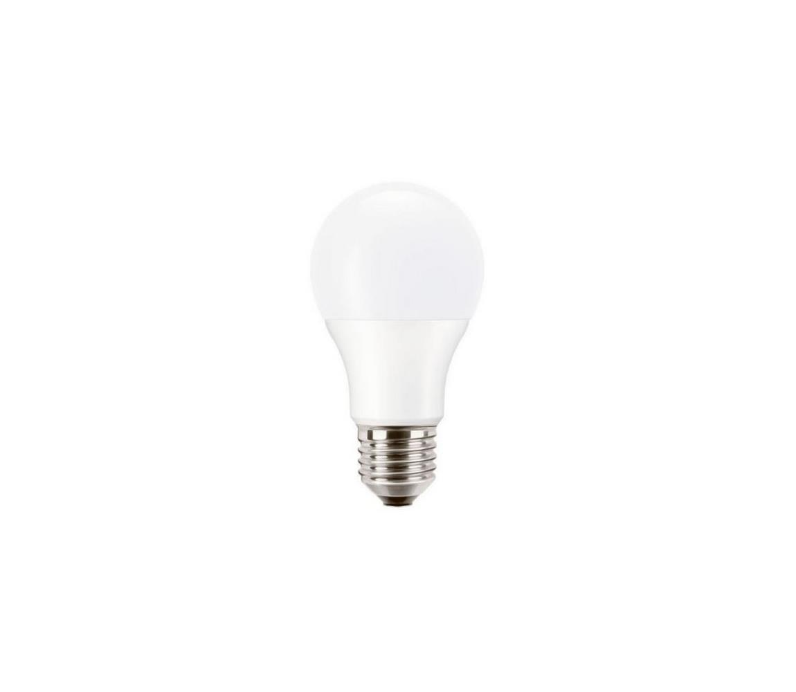 Attralux LED Stmievateľná žiarovka E27/6W/230V 2700K