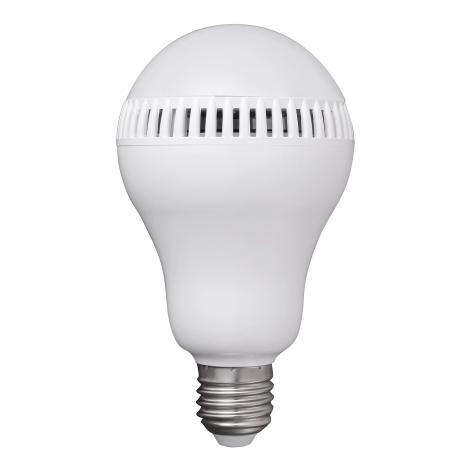 LED Stmievateľná žiarovka LED LIGHTSOURCE E27/3W/230V - Rabalux 1500