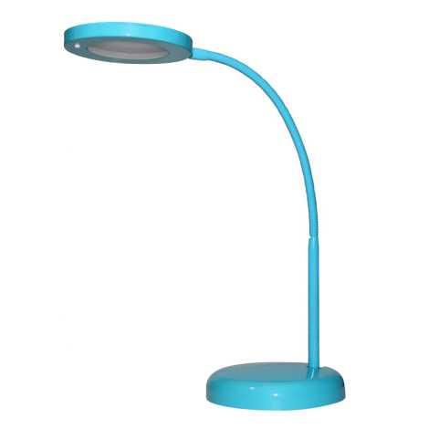LED  Stolná lampa ANITA LED/6W/230V