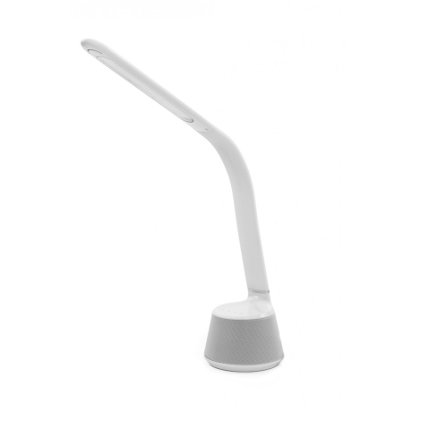 LED stolná lampa LED/11,5W/230V