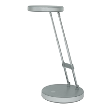 LED Stolová lampa CETUS LED/2,5W/230V