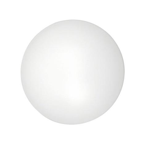 LED Stropné a nástenné svietidlo GIRON 9W