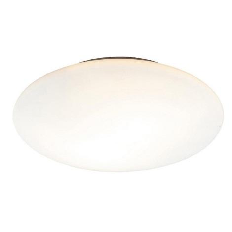 LED stropné kúpeľňové svietidlo VALEO 1xLED/12W/230V