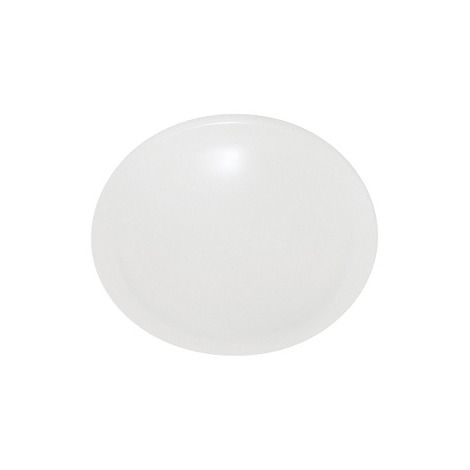 LED Stropné nástenné svietidlo SCALEA FARO 30xLED/15W
