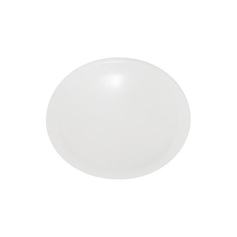 LED Stropné nástenné svietidlo SCALEA FARO 48xLED/24W