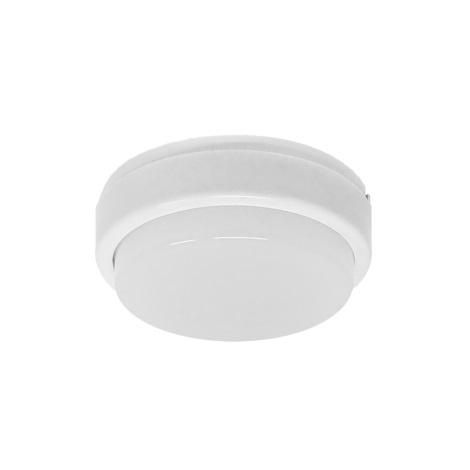 LED stropné priemyselné svietidlo VARNA PLUS LED/10W/230V IP65