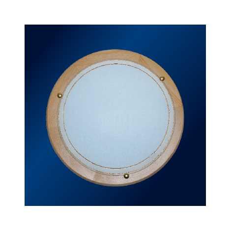 LED Stropné svietidlo 5502/40/OD/LED LED/18W