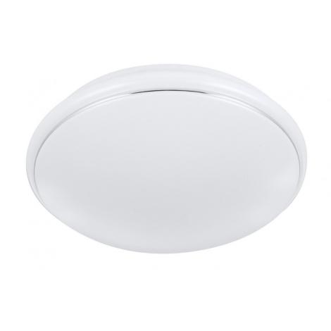 LED Stropné svietidlo 6502/40IP/LED LED/18W