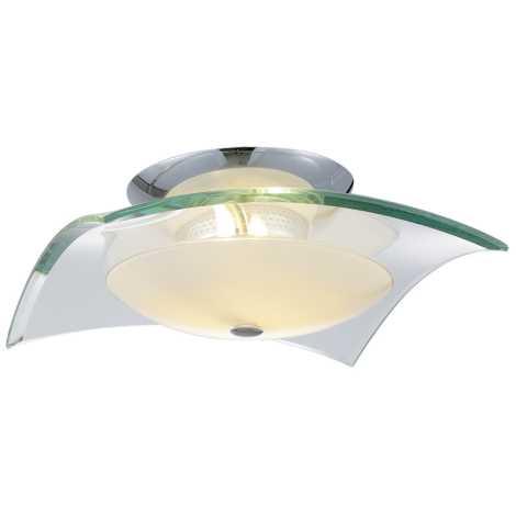 LED stropné svietidlo ARTEMIS 2xLED/5W/230V