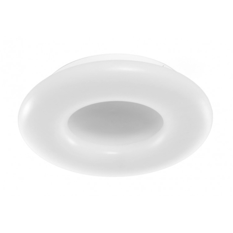 LED stropné svietidlo DONUT LED/24W/230V