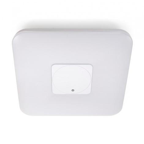 LED stropné svietidlo LED/30W/100-240V