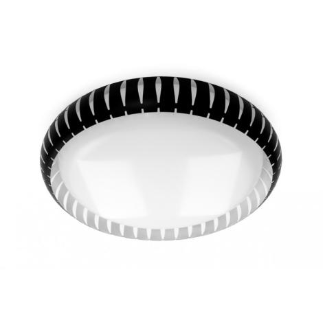 LED stropné svietidlo LED/30W/230V