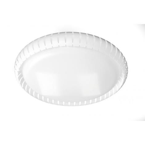 LED stropné svietidlo LED/40W/230V