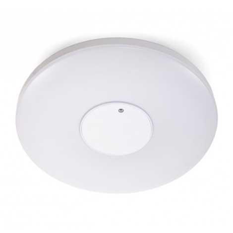 LED stropné svietidlo LED/60W/100-240V