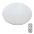 LED Stropné svietidlo STARS LED/65W/230V stmievateľné