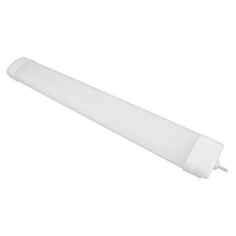 LED Technické svietidlo LED/36W/170-265V IP65