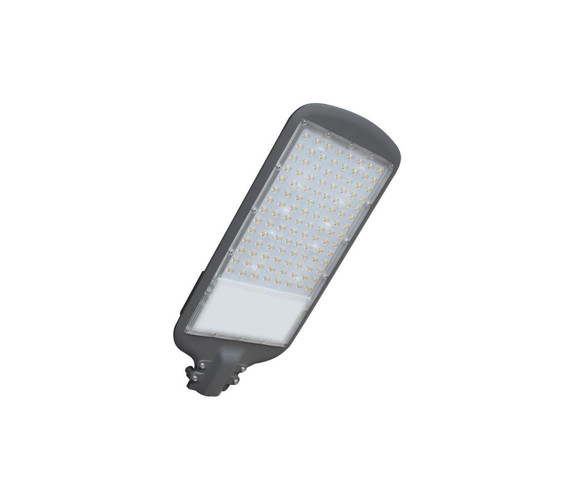 MAXLED LED Vonkajší reflektor LED/100W/230V IP65