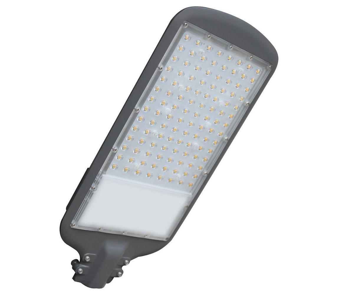 MAXLED LED Vonkajší reflektor LED/150W/230V IP65