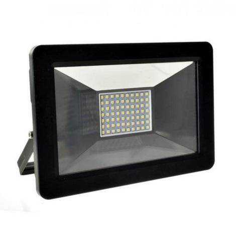 LED Vonkajší reflektor LED/20W/230V IP65 6000K