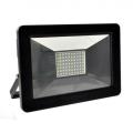 LED Vonkajší reflektor LED/20W230V IP65 3000K