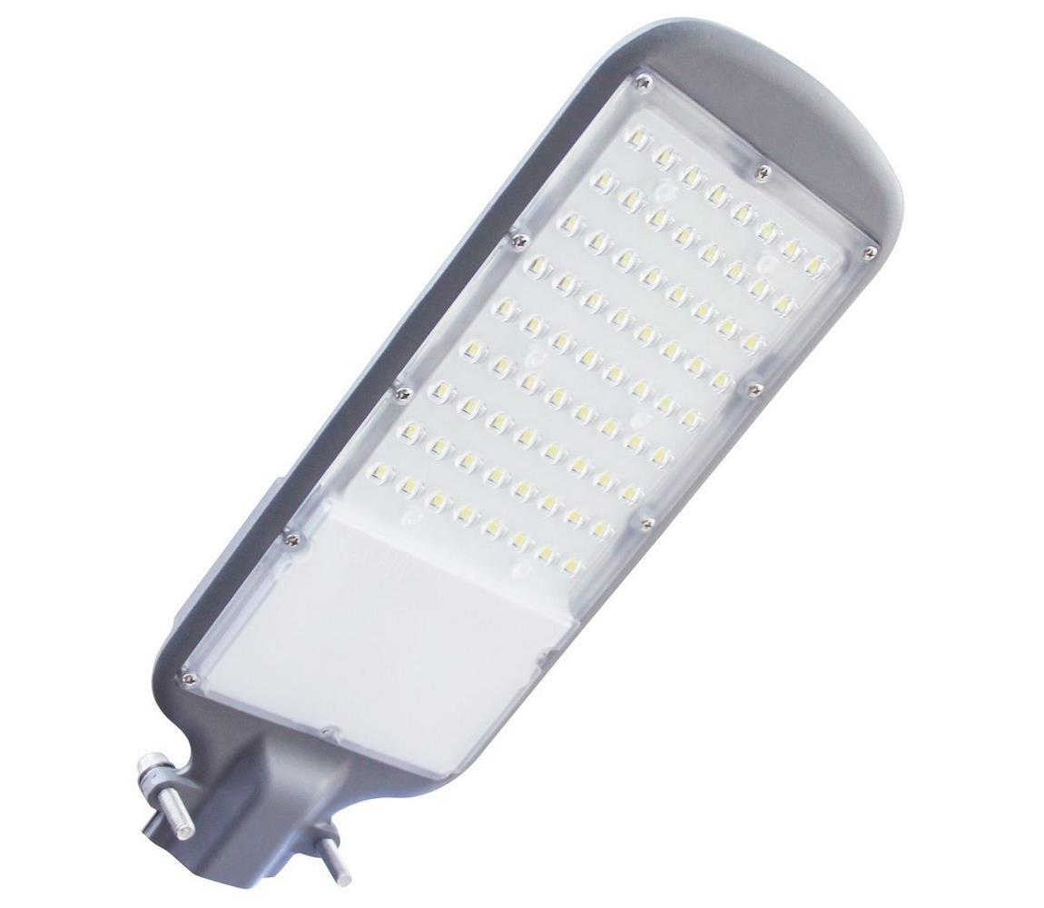 MAXLED LED Vonkajší reflektor LED/50W/230V IP65