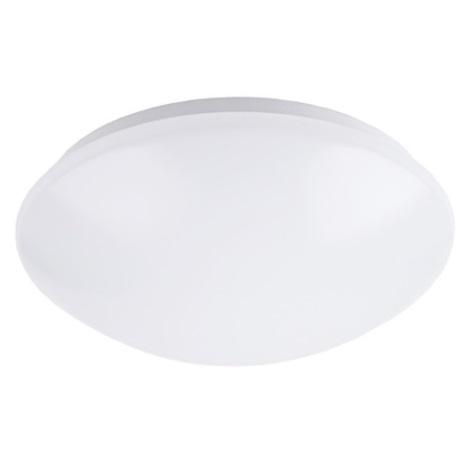 LED Vonkajšie stropné svietidlo LUMO LED/24W/230V 4000K IP44
