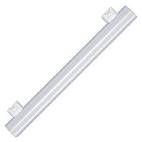 LED žiarivková trubice DUOLINE S14s/8W/230V