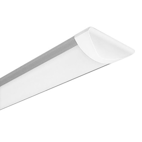 LED Žiarivkové svietidlo AVILO 150 LED/45W/230V