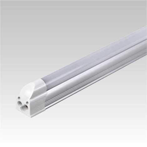 LED žiarivkové svietidlo DIANA LED SMD/18W/230V