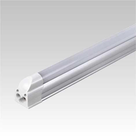 LED žiarivkové svietidlo DIANA LED SMD/9W/230V