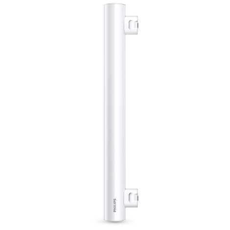 LED žiarivkové trubice PHILIPS S14s/3W/230V