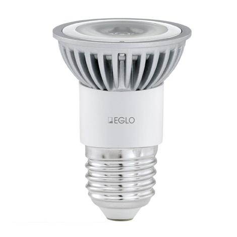 LED žiarovka 1xE27/3W/230V - Eglo 12455