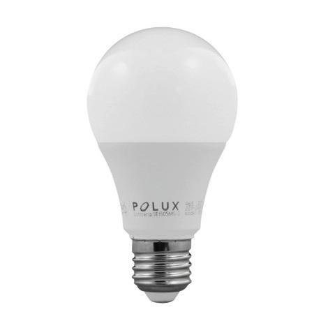 LED žiarovka A60 E27/12W/230V