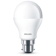LED žiarovka B22/5,5W/230V - Philips 8718291763932