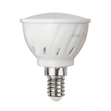 LED Žiarovka BULBS E14/1,5W/230V