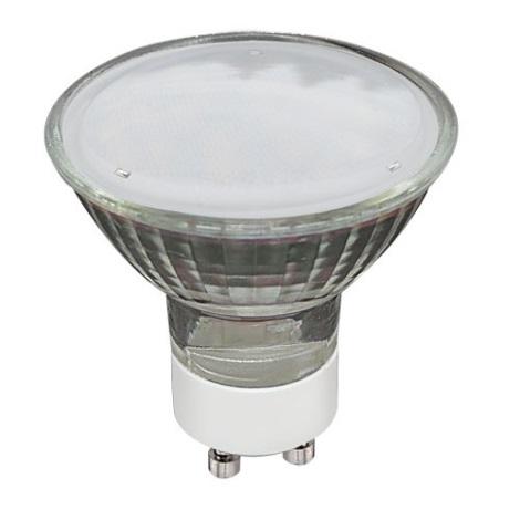LED Žiarovka DAISY GU10/2W/230V 2900K - Greenlux GXDS030