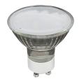 LED Žiarovka DAISY GU10/2W/230V 6000K -  Greenlux GXDS029