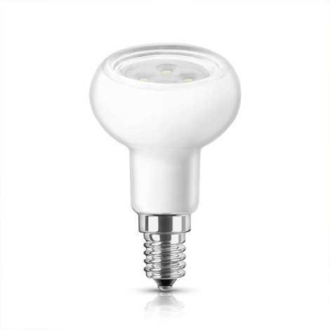 LED žiarovka E14/4,5W/230V