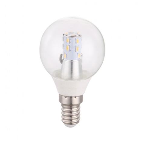 LED žiarovka E14/4W/230V - Globo 10682