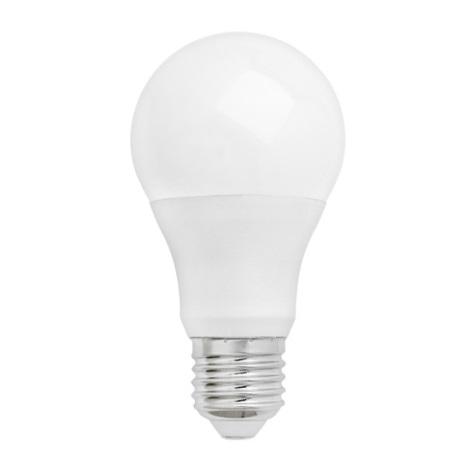 LED Žiarovka E27/10W/230V 6000K
