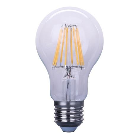 LED žiarovka E27/11W/230V 2700K