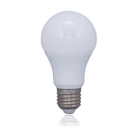 LED Žiarovka E27/15W/230V 2700K 1350 lm
