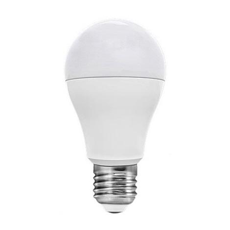 LED žiarovka E27/15W/230V 3000K