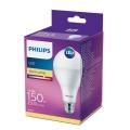 LED Žiarovka E27/22,5W/230V 2700K - Philips