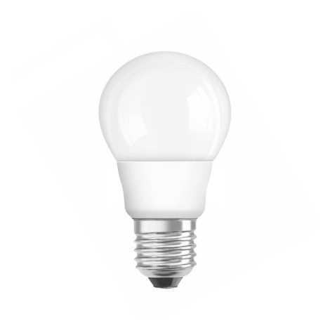 LED žiarovka E27/3,5W/230V