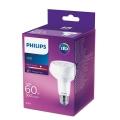 LED Žiarovka E27/3,7W/230V - Philips
