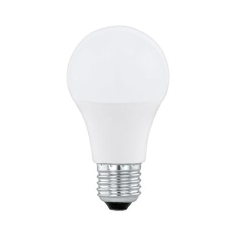 LED žiarovka E27/5,5W/230V 3000K - Eglo 11476